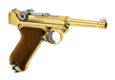 P08-Full-Metal-GBB-Gold-WE