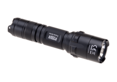P20-UV-Precise-Tactical-Nitecore
