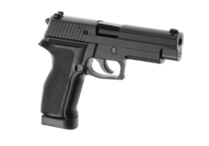 P226-E2-Full-Metal-Co2-Black-KJ-Works