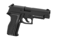 P226-E2-Full-Metal-GBB-Black-KJ-Works