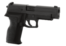 P226-E2-Full-Metal-GBB-Black-WE