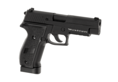P226-Full-Metal-Co2-Black-KJ-Works