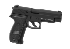 P226-Full-Metal-GBB-Black-KJ-Works