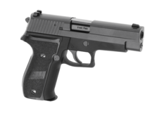 P226-Full-Metal-GBB-Black-WE