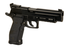 P226-Match-Full-Metal-Co2-KWC