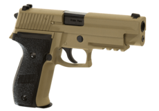 P226-Mk25-Navy-Seals-Full-Metal-Desert-GBB-Desert-WE