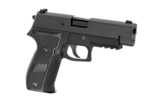 P226-Mk25-Navy-Seals-Full-Metal-GBB-Black-WE