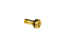 P226-Part-No.-80-Inhaust-Valve-KJ-Works