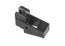 P226-Part-No.-S-75-Magazine-Lip-WE
