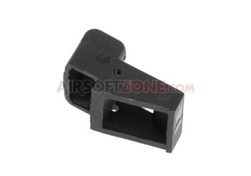 Nous Airsoft remplacement MAGAZINE alimentation Lip P226 6 mm BB /'s