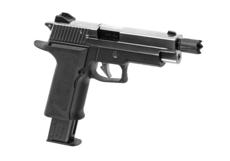 P226-Virus-Full-Metal-GBB-Dual-Tone-WE