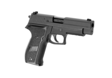 P226R-Full-Metal-GBB-Black-WE