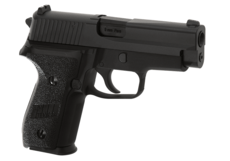 P228-Full-Metal-GBB-Black-WE