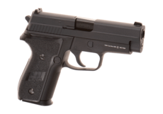 P229-Full-Metal-GBB-Black-WE