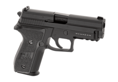 P229R-Full-Metal-GBB-Black-WE