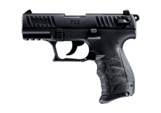 P22Q-Black-Walther
