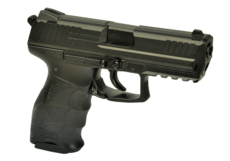 P30-Metal-Version-Spring-Gun-Black-Heckler-Koch