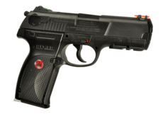 P345-Co2-Black-Ruger