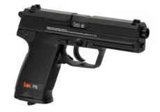 P8-Co2-Heckler-Koch