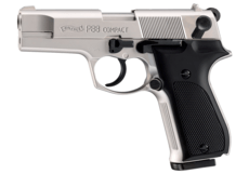 P88-Nickel-Walther