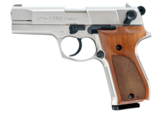 P88-Wood-Walther