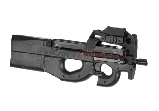 P90 (Classic Army)