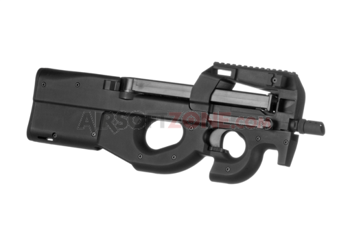P90 GBR Black (WE)