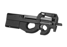 P90-GBR-Black-WE
