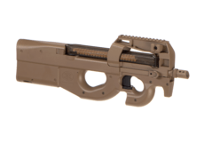 P90-Tactical-Tan-FN
