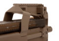 P90 Tactical Tan (FN)