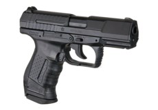 P99-DAO-Metal-Version-Co2-Black-Walther