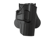P99-PPQ-M2-Polymer-Paddle-Holster-Umarex