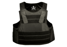 PECA-Body-Armor-Vest-Black-Invader-Gear