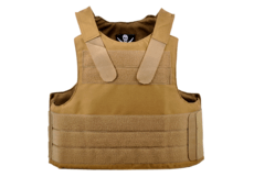 PECA-Body-Armor-Vest-Coyote-Invader-Gear