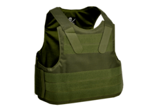 PECA-Body-Armor-Vest-OD-Invader-Gear