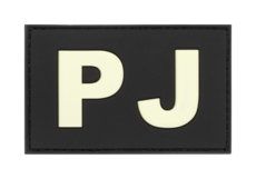 PJ-Rubber-Patch-Glow-in-the-Dark-JTG
