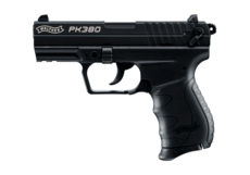 PK380-Steel-Slide-Black-Walther