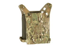 PLATEminus-Carrier-Multicam-Blue-Force-Gear-M