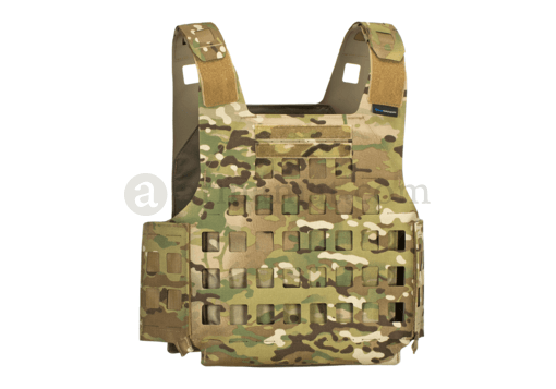 PLATEminus V2 Carrier Multicam (Blue Force Gear) M