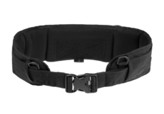 PLB-Belt-Black-Invader-Gear