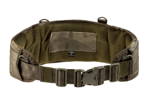 PLB Belt Ranger Green
