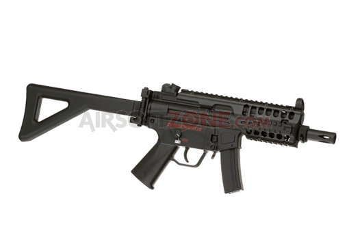 PM5K CQB FS Full Metal Black (Jing Gong)
