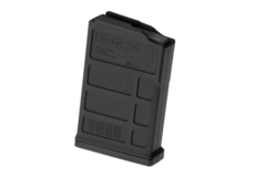 PMAG-10-7.62-AICS-Short-Action-Black-Magpul