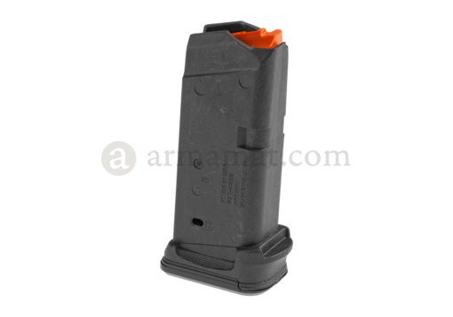 PMAG 12 9x19 for Glock 26 Black (Magpul)