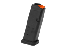 PMAG-15-9x19-for-Glock-19-Black-Magpul