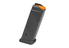 PMAG-17-9x19-for-Glock-17-Black-Magpul