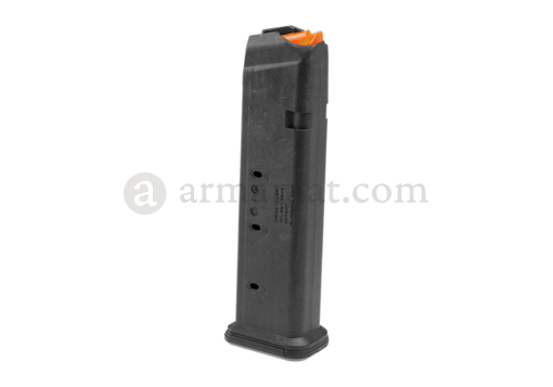 PMAG 21 9x19 for Glock Black (Magpul)