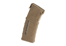 PMAG-30-Gen-M3-Window-Coyote-Magpul