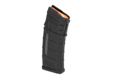 PMAG-30-Steyr-AUG-Gen-M3-Window-Black-Magpul