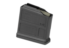 PMAG-5-7.62-AICS-Short-Action-Black-Magpul